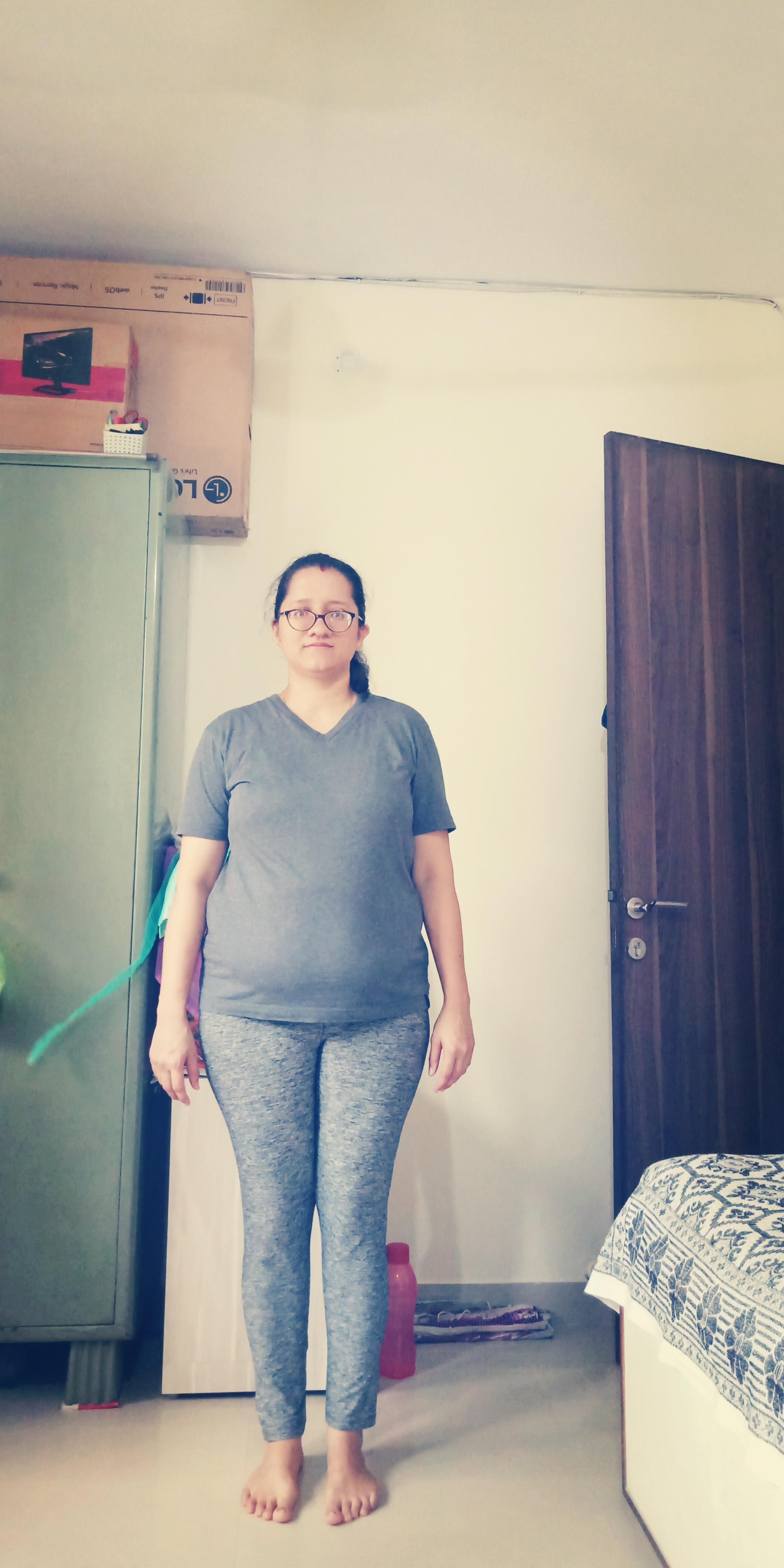 Bharti Adsare