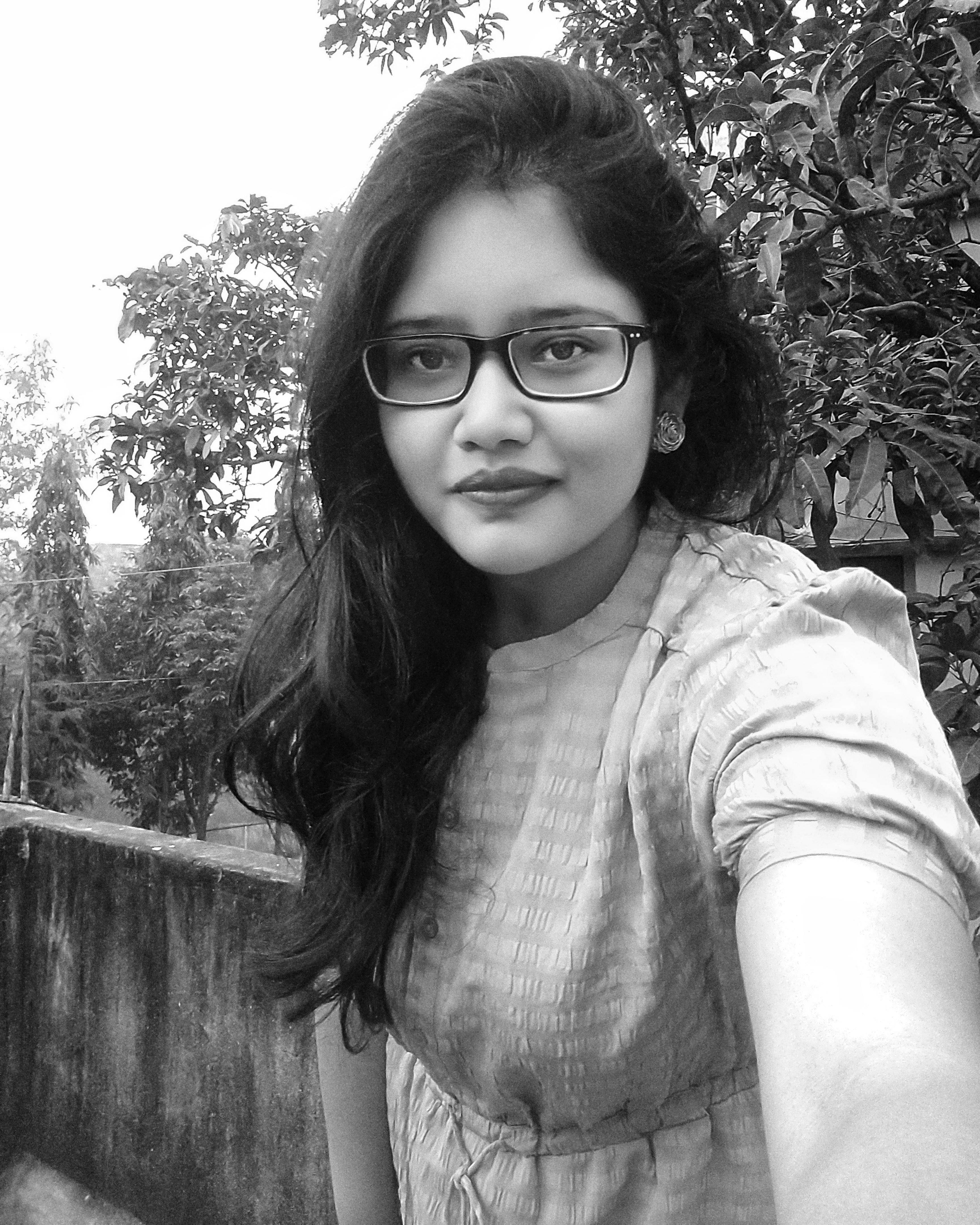 Priyanka Chowdhury