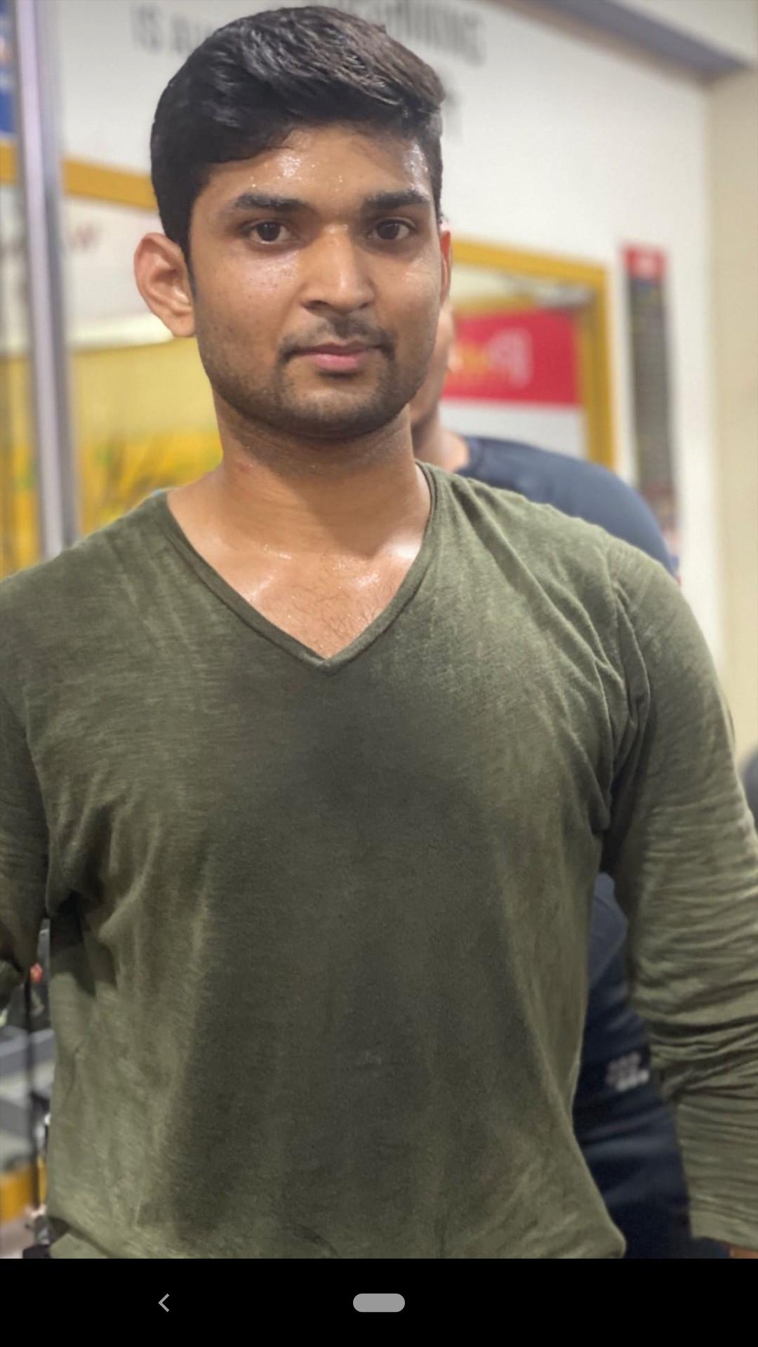 Mantavya Gaur
