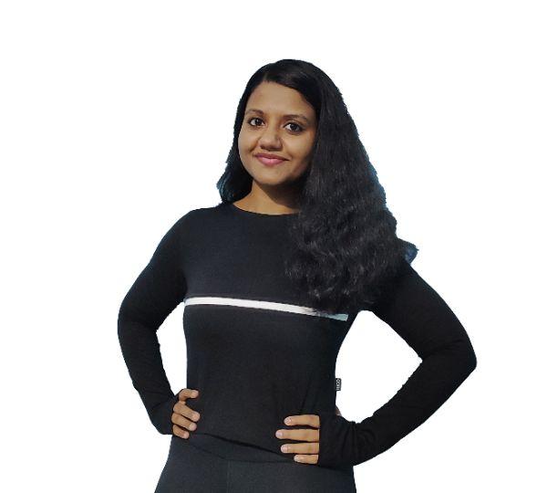 Minal Ugale