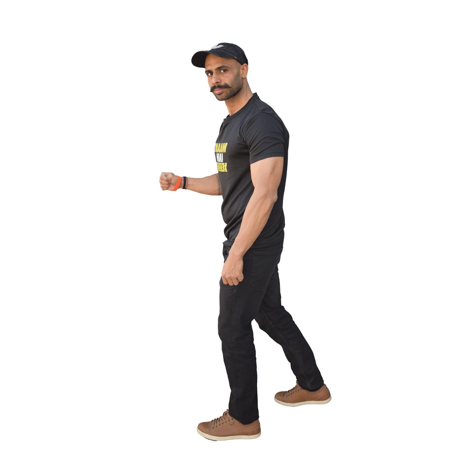 Jaswant Singh Shekhawat