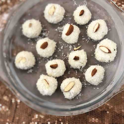 coco-cheena truffles
