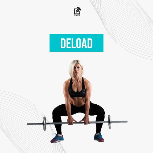 All about Deload