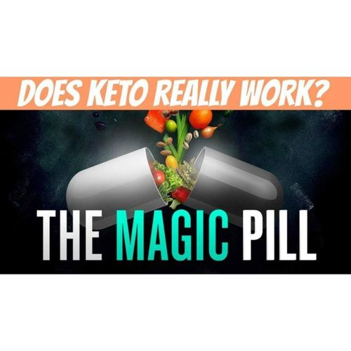 IS KETO DIET THE BEST DIET EVER FOR FAT LOSS?