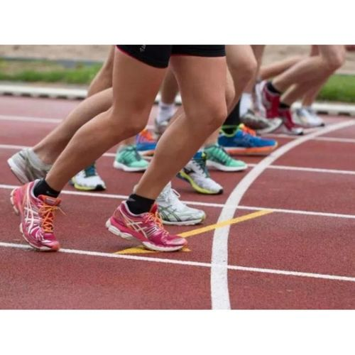 The Running Series (Part 2): Know Your Running Workouts