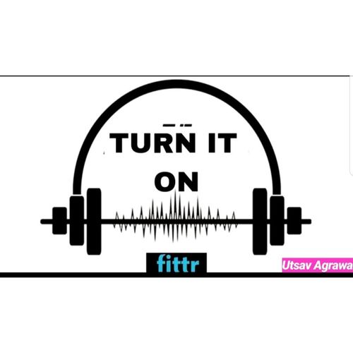 Music and workout