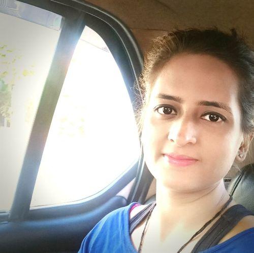 Divya tanushree