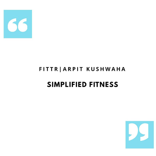 SIMPLIFIED FITNESS