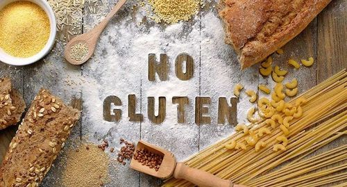 Food Fact Series Part - 1 All about Gluten