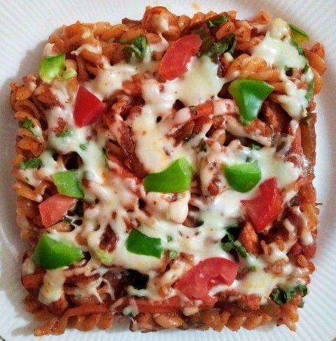 Pizza-Pasta (serve-2)