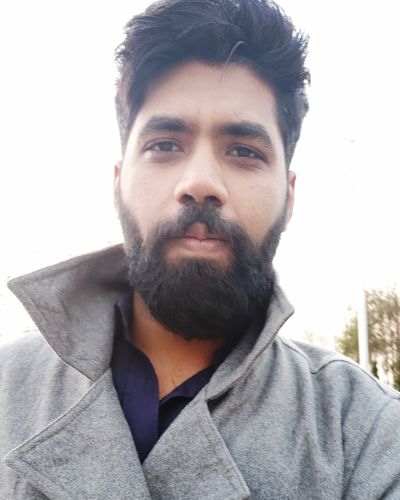 Pavan Rajani