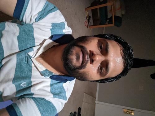 Naresh Kumar Sri Parasara