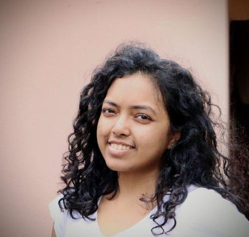 Priyanka Mallick