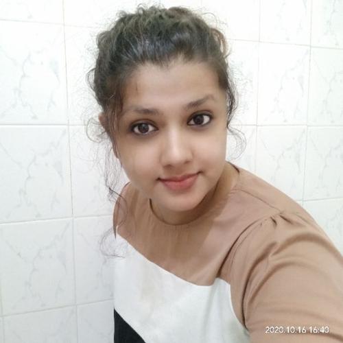 Maliha Jasdanwala Dosani