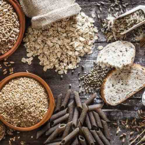Why is Fibre important in our diet?