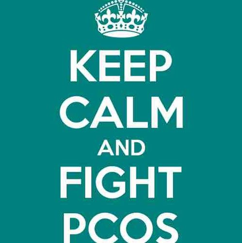 PCOD/PCOS