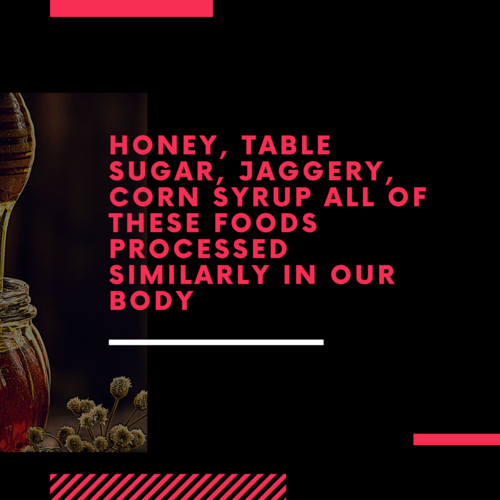 Is Jaggery Healthier Than Table Sugar?