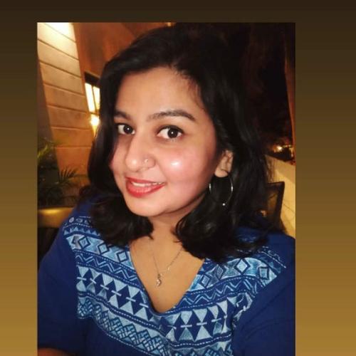 Sagarika Satav