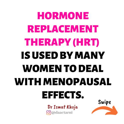 Bone & Muscle Health in Women!