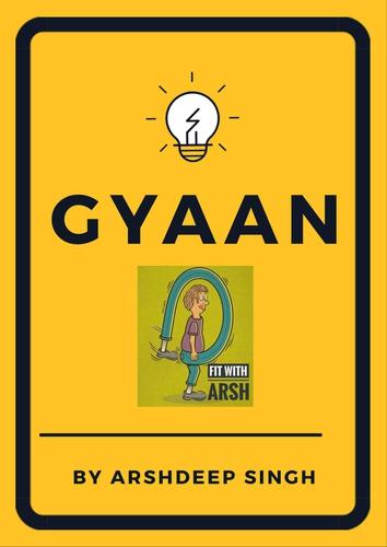 GYAAN