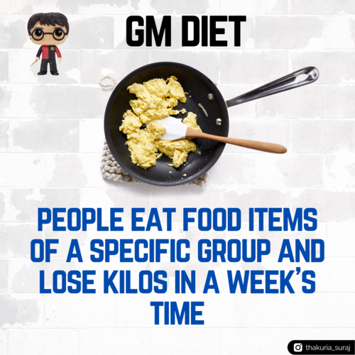 The Magic Behind Famous Fat Loss Diets