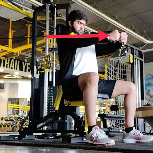 Cable fly better than dumbbell fly?