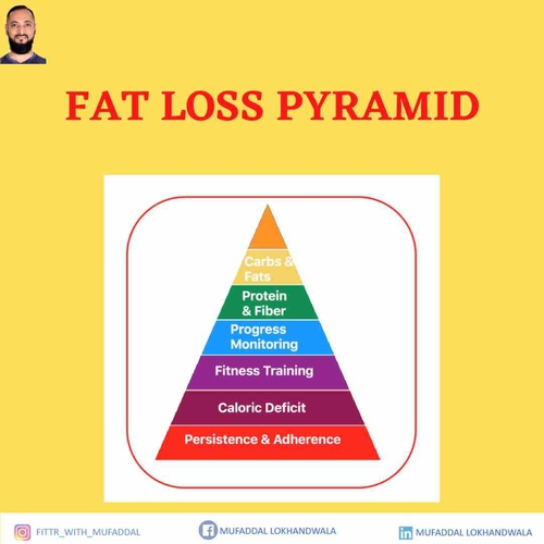 Diet Designing Simplified