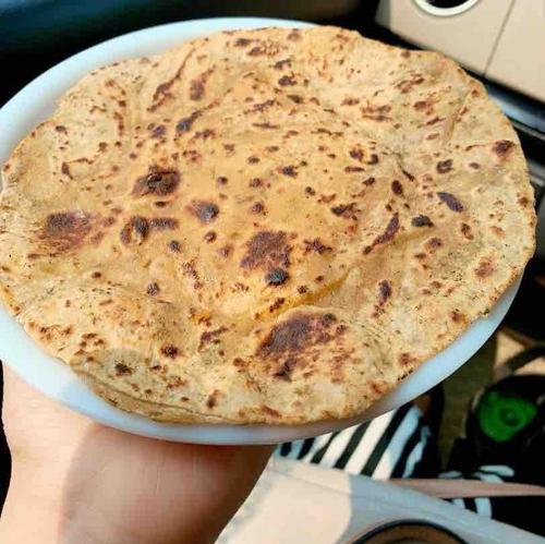 protein prantha