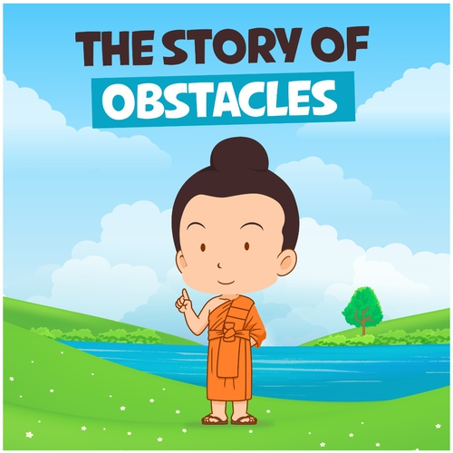 The Story Of Obstacles