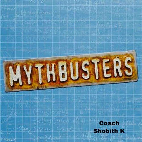 Some myth busters😁😁