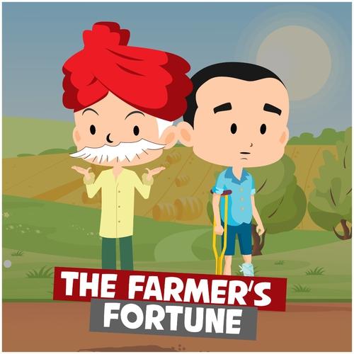 The Farmer's Fortune