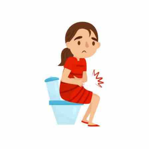 CONSTIPATION- What to EAT ?