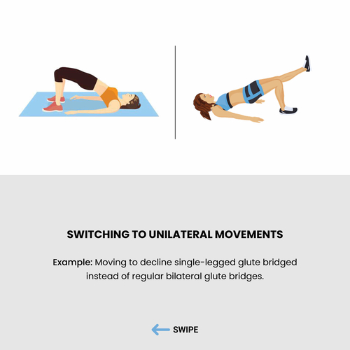 Getting Bored Of Your Home-workout Routine?