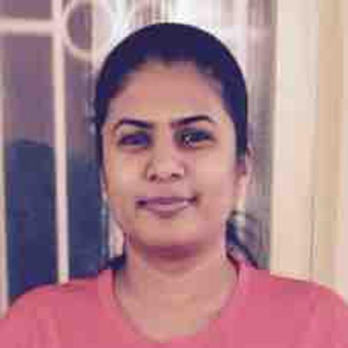 Saran Sathish