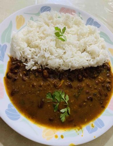 Rajma Rice ❤️