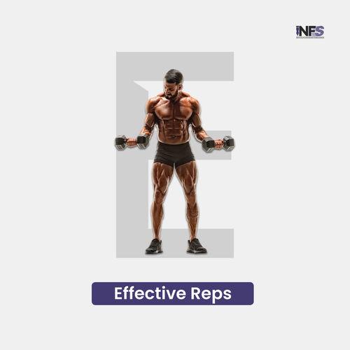 Effective Reps