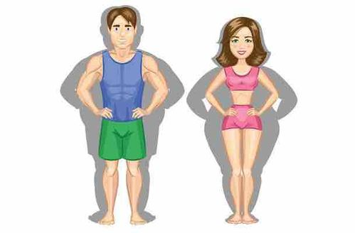 Weight loss and Weight Regain