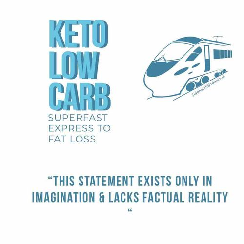 **KETO / LOW CARB ** ==================