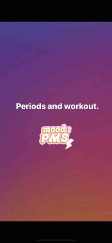 Most common misconceptions regarding exercise and PERIODS.