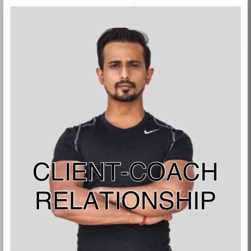 The Client-Coach Relationship: Communication is the key