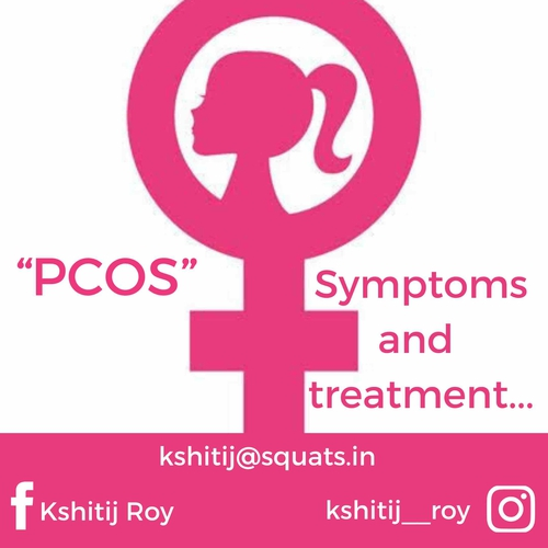 Frequently asked questions on PCOS