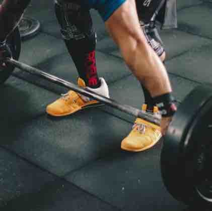 Lifting Straps: Should You Use Them?