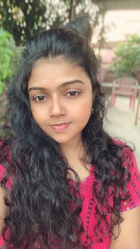Bhuvana Palaniyandi
