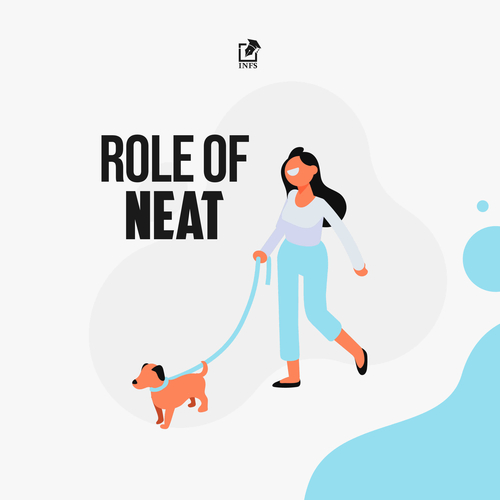 Role Of NEAT