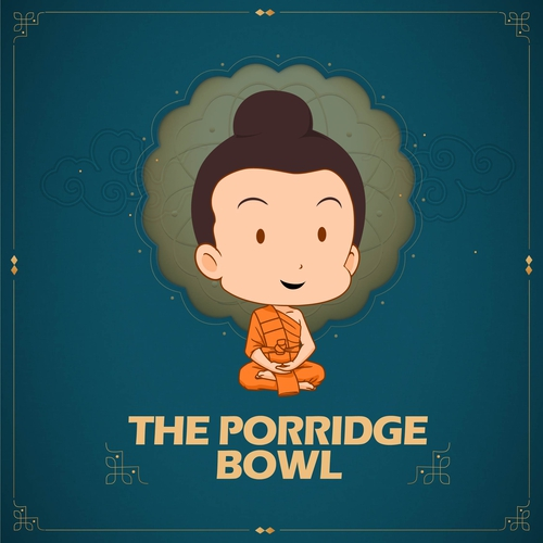 The Porridge Bowl