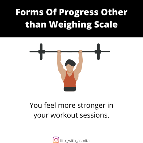 How The Scales Fail You (And What To Do About It)