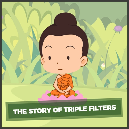 The Story Of Triple Filters