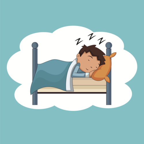 Sleep : The most underrated supplement