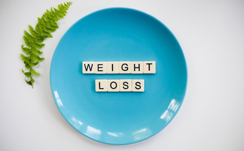 How to predict your weight loss