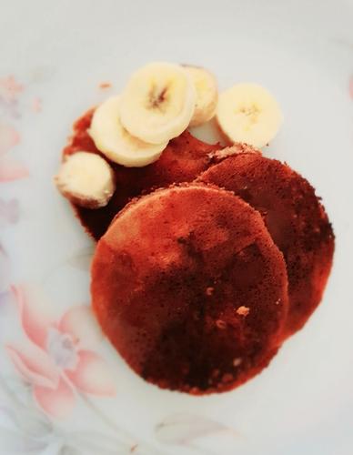protien pancake